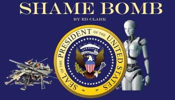 TheShameBomb_350X200rev.jpg