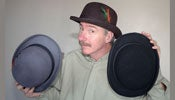 Tom-with-Hats-175x100.jpg