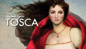 Tosca small.jpg