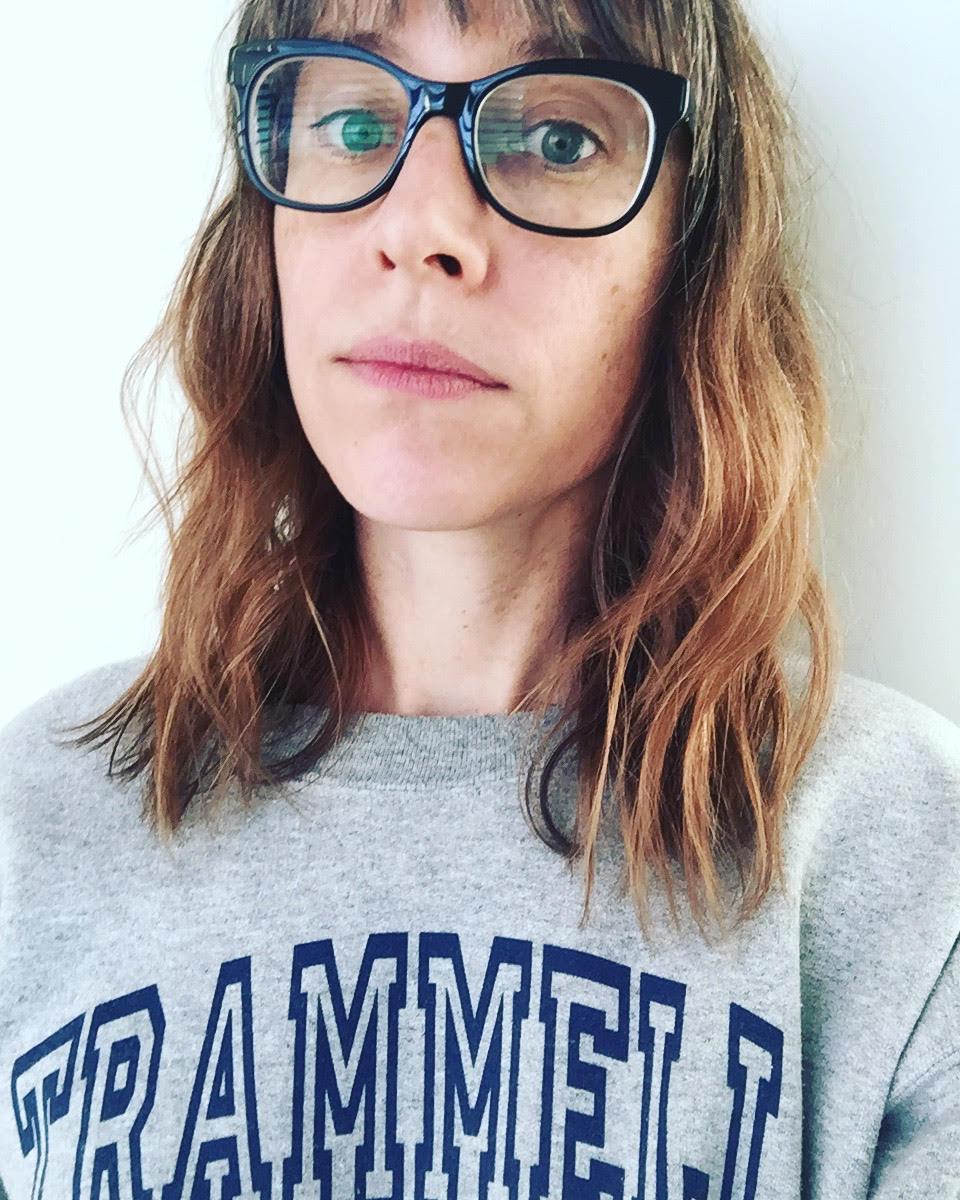 Trammell, Breanne - self-portrait.jpg
