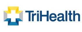 TriHealth__282X112.jpg