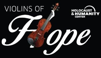 ViolinsofHope_350X200.jpg