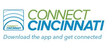 WEB_CC_App_Icon_Logo_Tagline.png