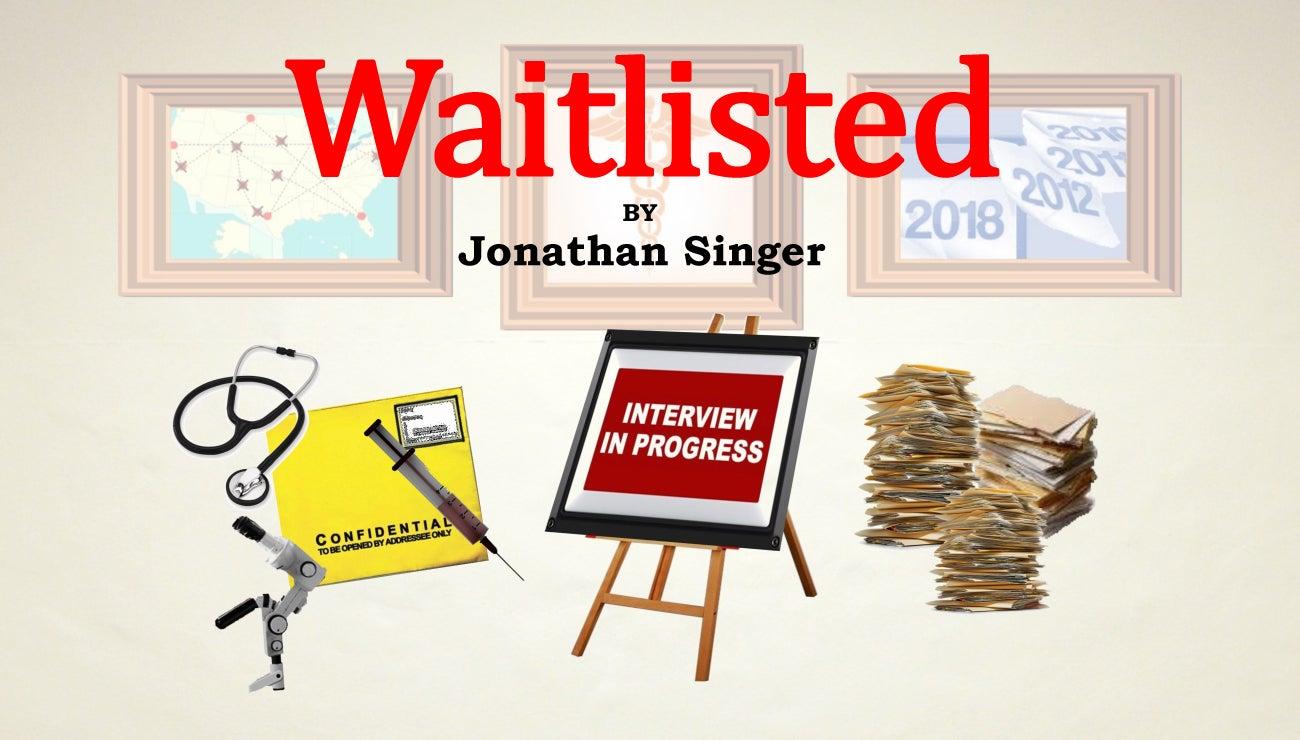 Waitlisted_1300x740.jpg
