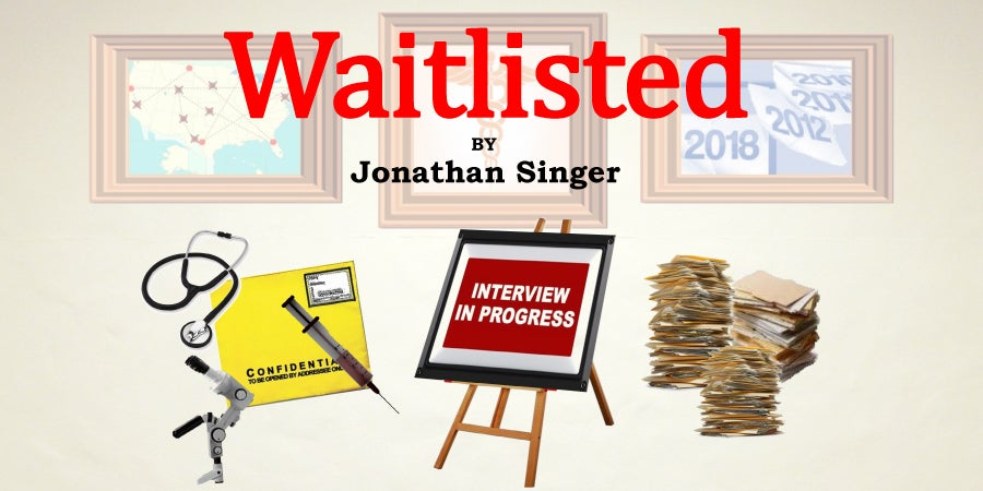 Waitlisted_900X450.jpg