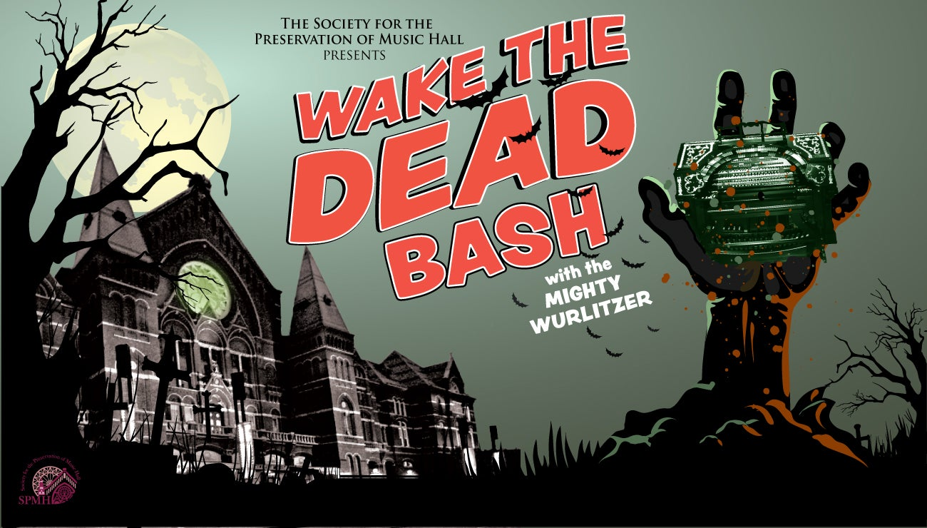 Wake-the-Dead-with-the-Mighty-Wurlitzer-1300X740.jpg