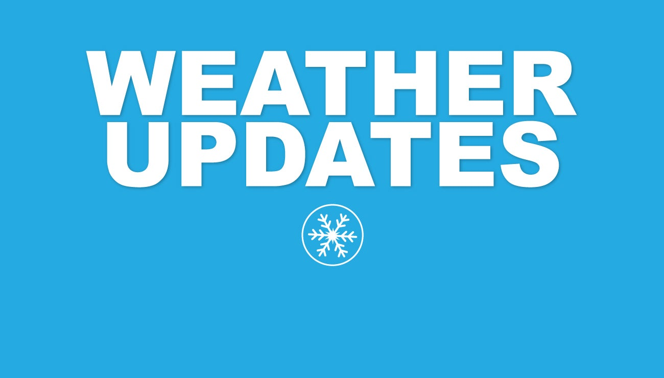 WeatherUpdate2_1300X740.jpg