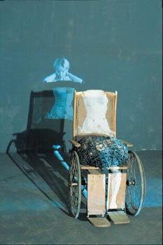 Wheelchair-Barbie-2000.jpg