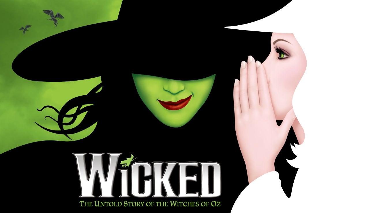 Wicked 1300x740.jpg