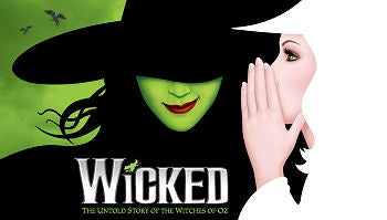 Wicked 350x200.jpg