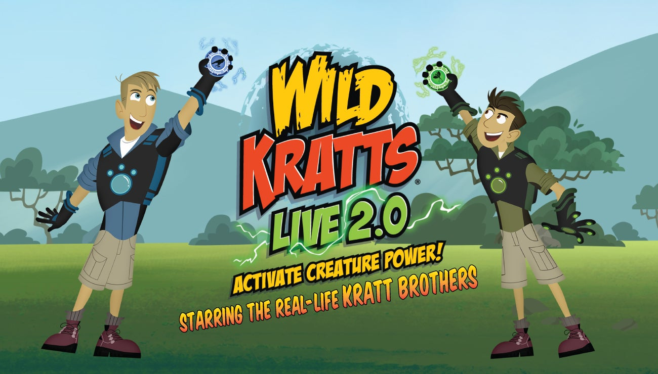 WildKratts2019_1300X740.jpg
