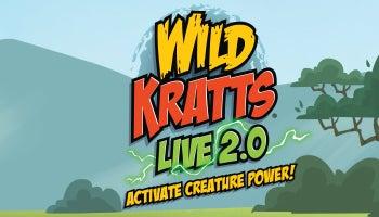 WildKratts2019_350X200.jpg