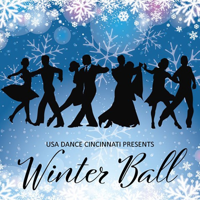 More Info for Winter Ball
