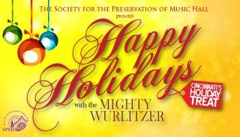 Wurlitzer Holidays 2017 350x200 2.jpg