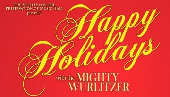 WurlitzerHoliday2018_350X200.jpg