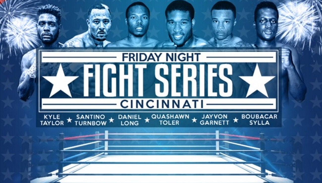 Wyatt Promotions Presents Friday Night Fight Series 1300x740.jpg