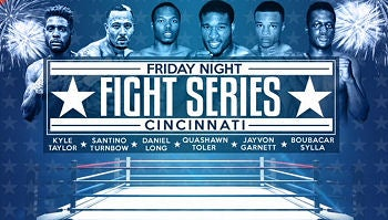 Wyatt Promotions Presents Friday Night Fight Series 350X200.jpg