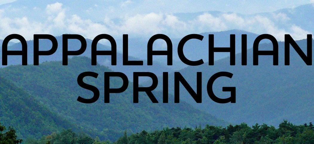 appalachian_spring-2550x482.jpg