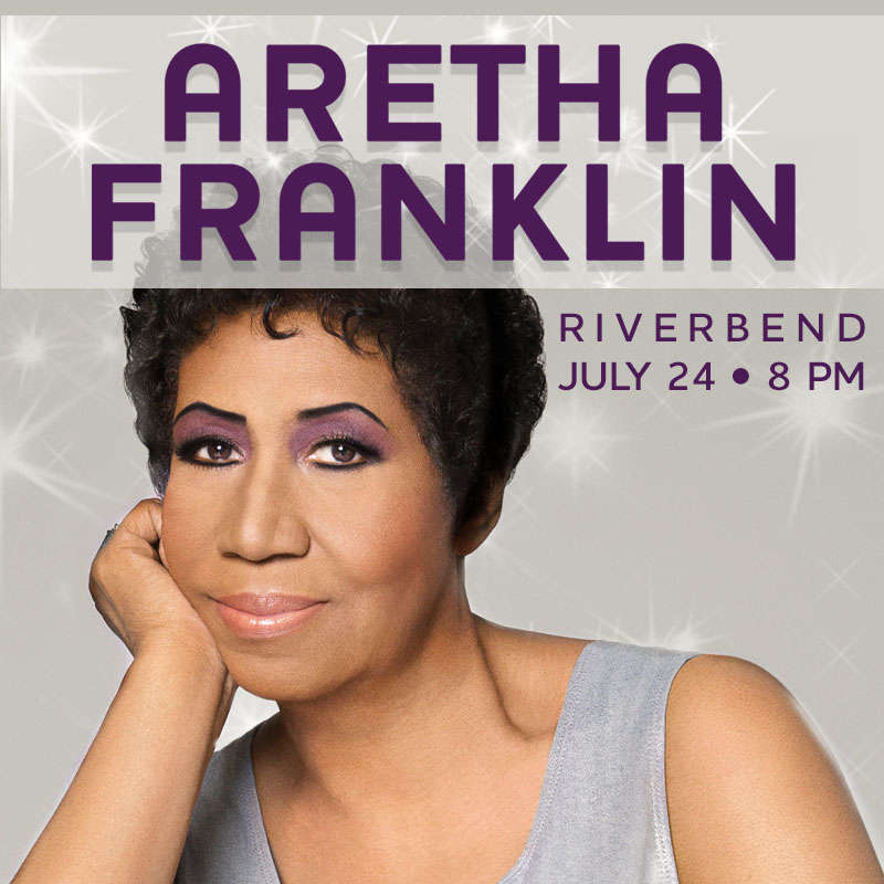 aretha-franklin800x800new-opt.jpg