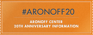 aronoff20_orange_promo.fw.png