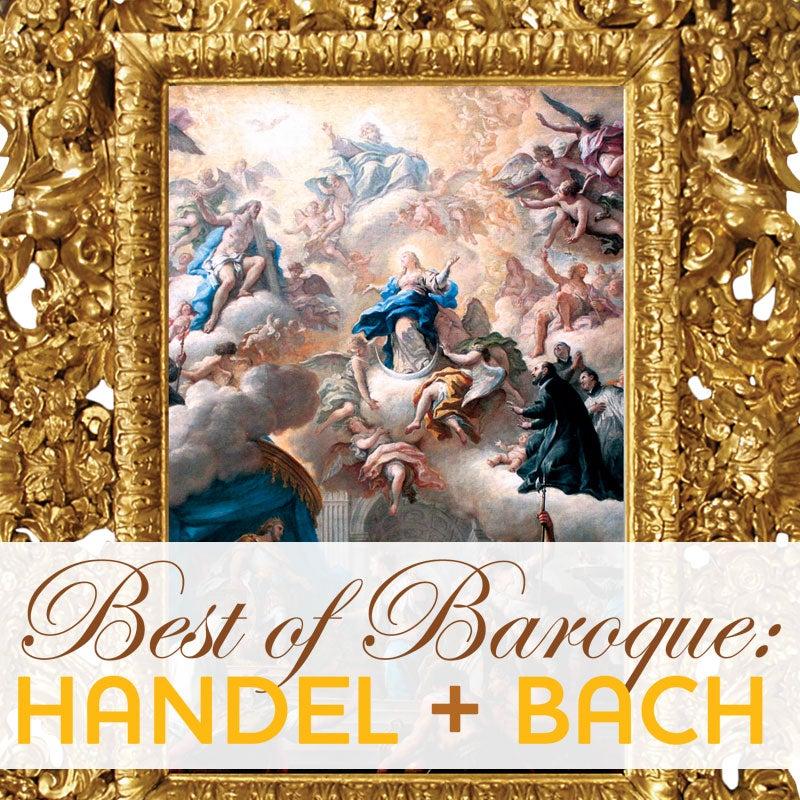 baroque800x800.jpg