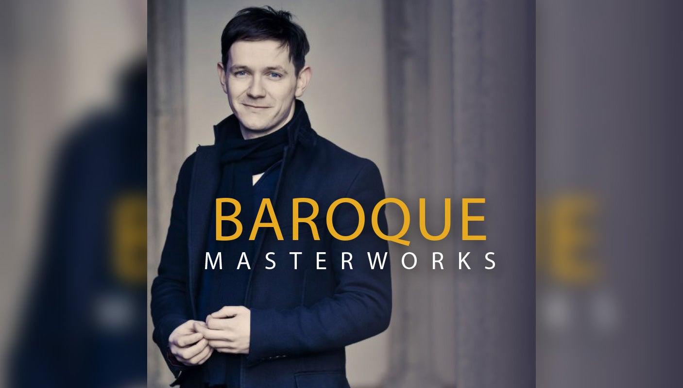 baroque_masterworks650.jpg