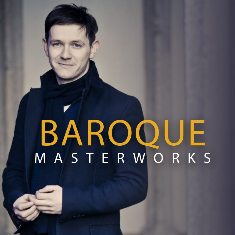baroque_masterworks800x800.jpg