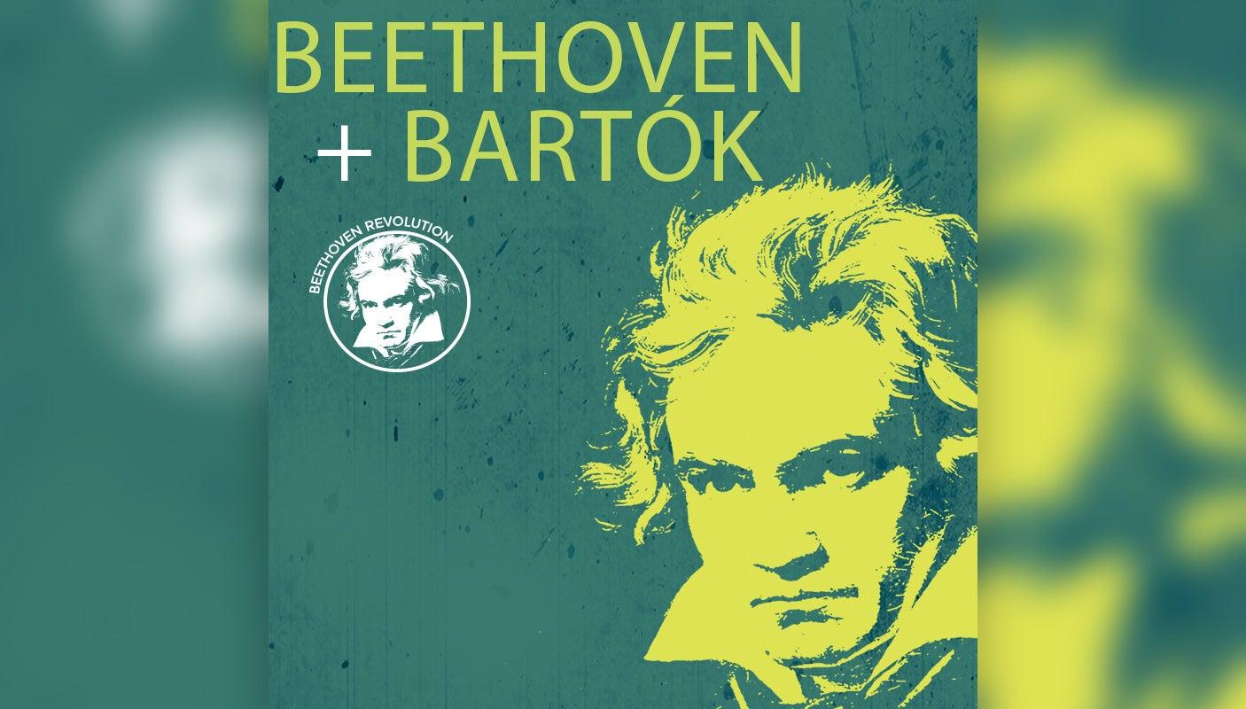 beethoven_bartok650.jpg