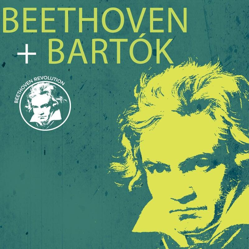 beethoven_bartok800x800.jpg