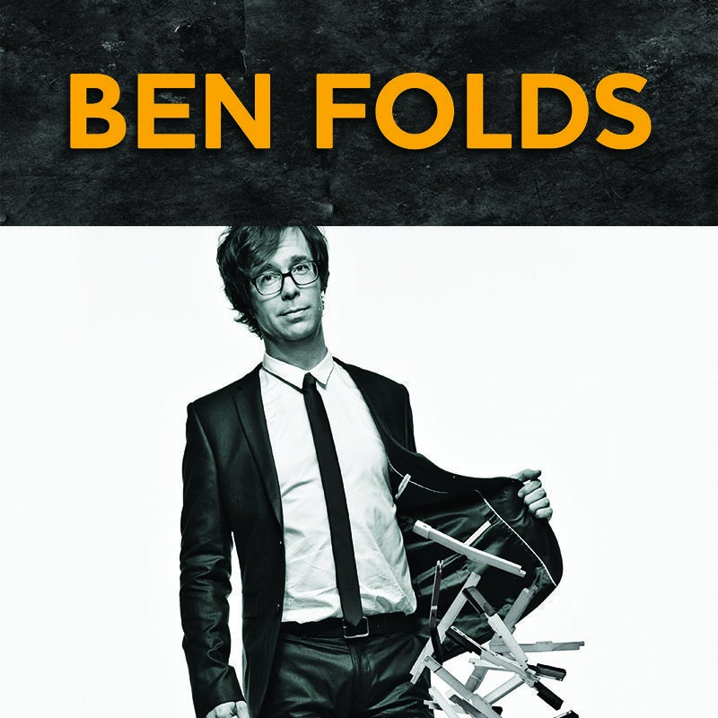 ben-folds_800new-fileminimizer.jpg