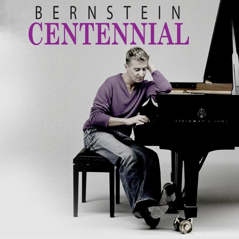 bernstein_centennial_800x800.jpg