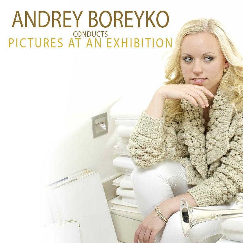 boreyko_pictures800x800.jpg