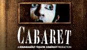 cabaret_175X100.jpg