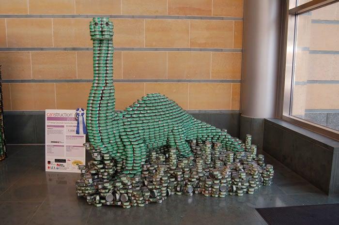 canstruction-2010-canosaurus-by-hixson-inc.jpg