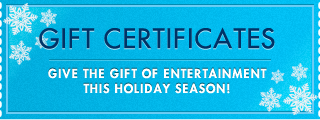 cincy_BLUE_GIFTCERTIFICATE.fw.png