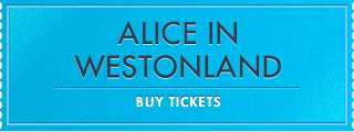 cincy_blue_ALICE_IN_WESTONLAND.fw.png