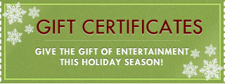 cincy_green_GIFTCERTIFICATE2.fw.png