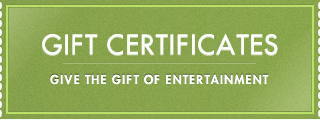 cincy_green_GIFTCERTIFICATE_generic.fw.png
