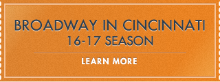 cincy_orange_BROADWAY1617.fw.png