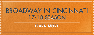 cincy_orange_BROADWAY1718.fw.png
