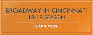 cincy_orange_BROADWAY1819.fw.png