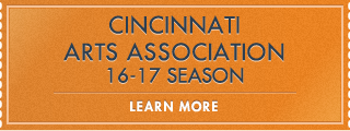 cincy_orange_CAA1617.fw.png
