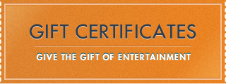 cincy_orange_GIFTCERTIFICATE.fw.png