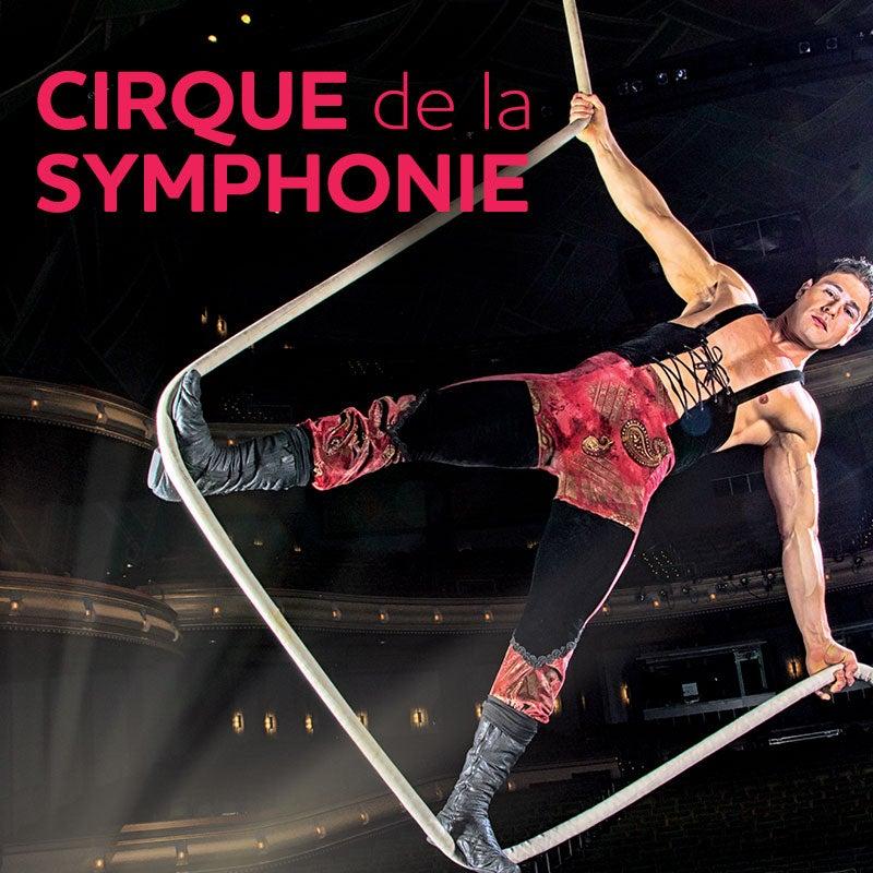 cirque800x800.jpg