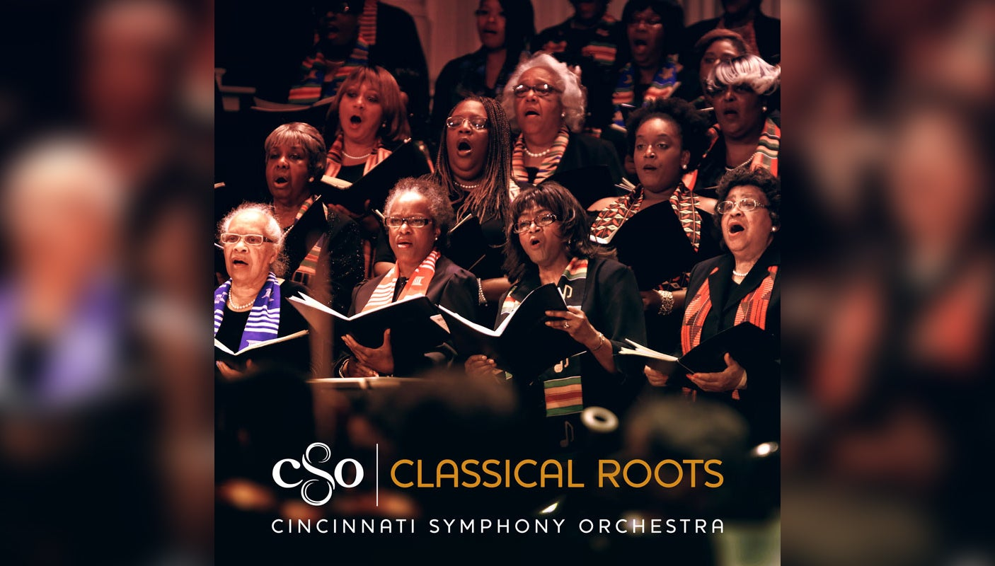 classical-roots-800x8001400.jpg
