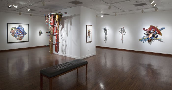 cole-kevin-installation-view-2b.jpg