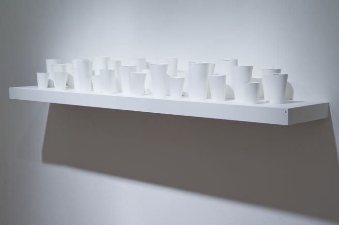 decoker-pamela-untitled-paper-cups-acry.jpg