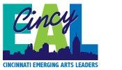 Cincy-EAL-Logo-175x100.gif