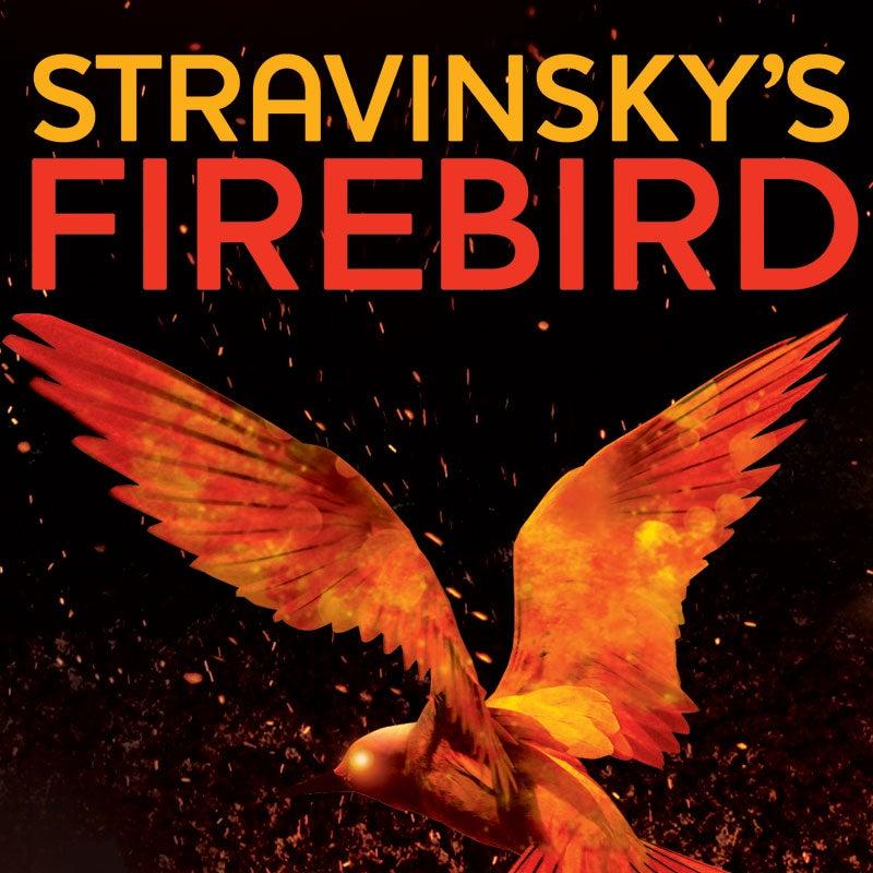 firebird800x800.jpg