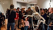 gallery talk 10-17-13_photo Max Larson1_thumb.jpg